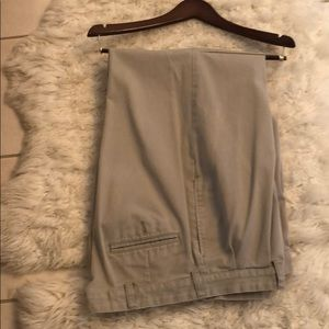 Men's Ralph Lauren Chino Slacks size 36 x 32